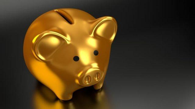 貯金体質になる方法