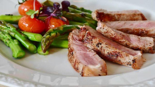 つくれぽ1000超え牛肉の人気レシピ