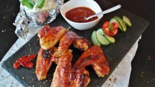 つくれぽ1000超え鶏肉の人気レシピ