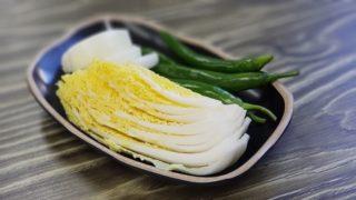 つくれぽ1000超え白菜の人気レシピ