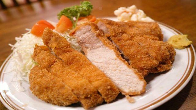 つくれぽ1000超え豚肉の人気レシピ