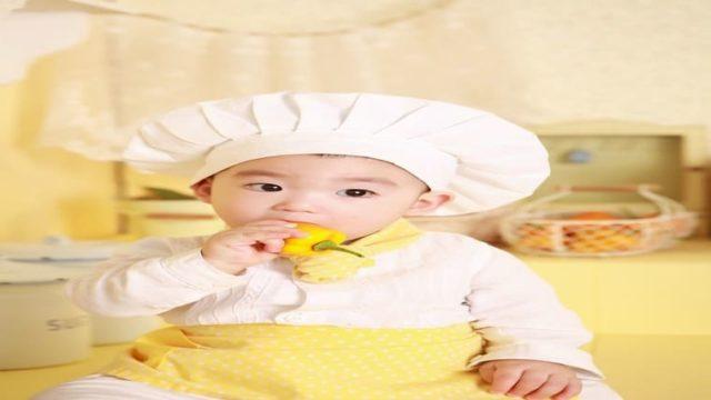 つくれぽ100超え離乳食の人気レシピ