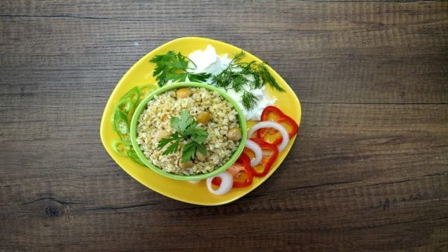 つくれぽ1000超え炊き込みご飯の人気レシピ