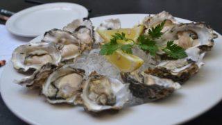つくれぽ100超え牡蠣の人気レシピ