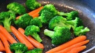つくれぽ1000超えブロッコリーの人気レシピ