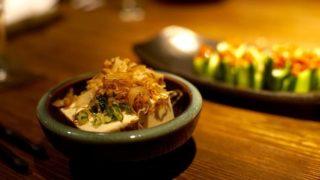 つくれぽ1000超え豆腐の人気レシピ
