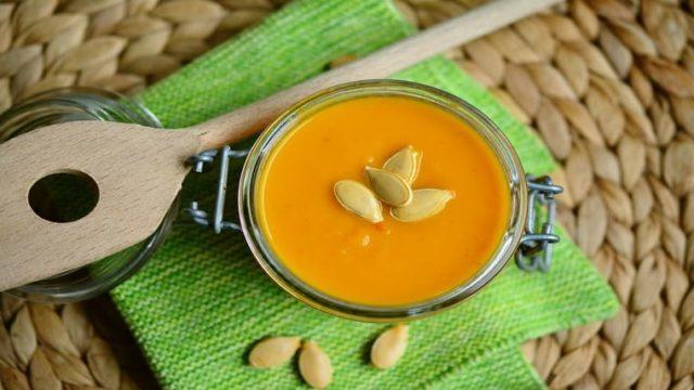 つくれぽ1000超えかぼちゃの人気レシピ