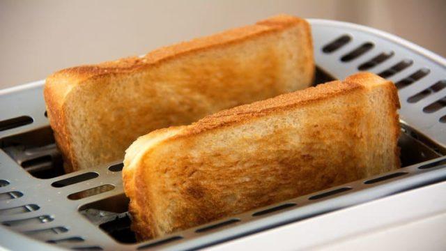 つくれぽ1000超え食パンの人気レシピ