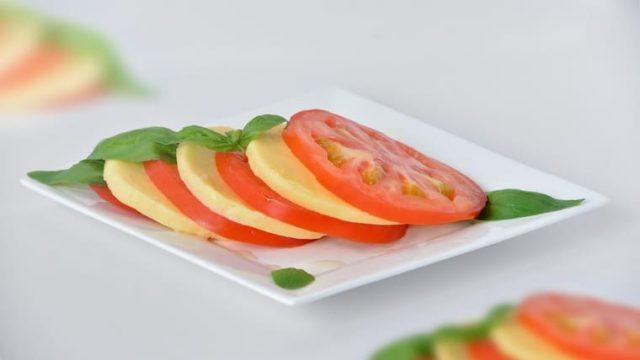 つくれぽ1000超えトマトの人気レシピ