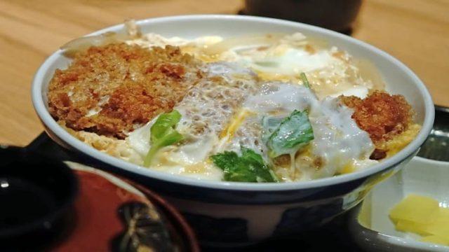 つくれぽ1000超え丼の人気レシピ