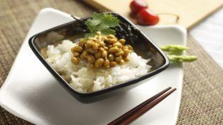 つくれぽ1000超え納豆の人気レシピ